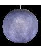 LA CASE DE COUSIN PAUL - Globe M - Plusieurs couleurs