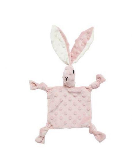 Elva Senses - Teddy London The Rabbit - Mustard