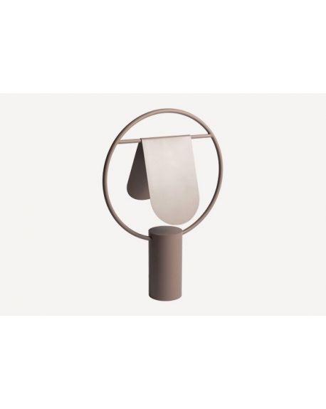 Harto - Anae Table Lamp - multiple colors
