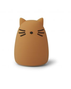 Liewood - Winston night light - Cat - different colors available