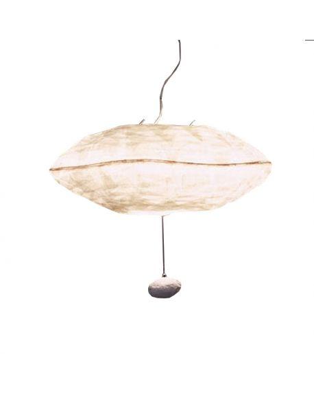 CELINE WRIGHT - GIBOULEE & CUMULUS - Boitier de connexion plafond Métal