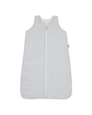 CAM CAM COPENHAGEN - Organic Cotton Baby Sleeping Bag - 0-6 Months - OCS