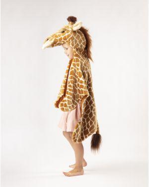 RATATAM - Déguisement Girafe