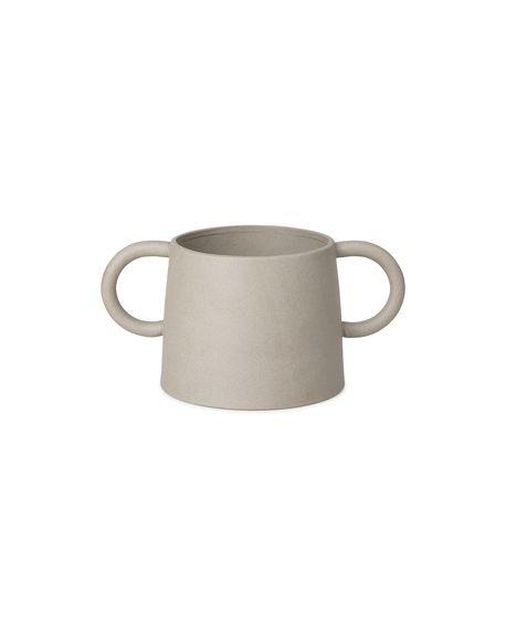 FERM LIVING - Vase Anse Pot