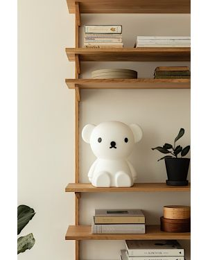 MIFFY - BORIS - KIDS LAMP - Small version