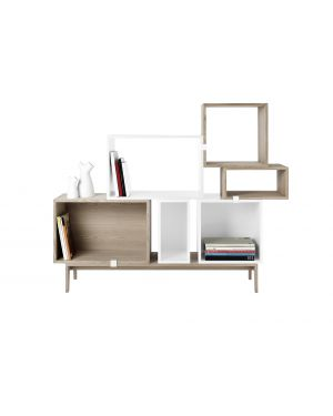 MUUTO STACKED-Composition 1