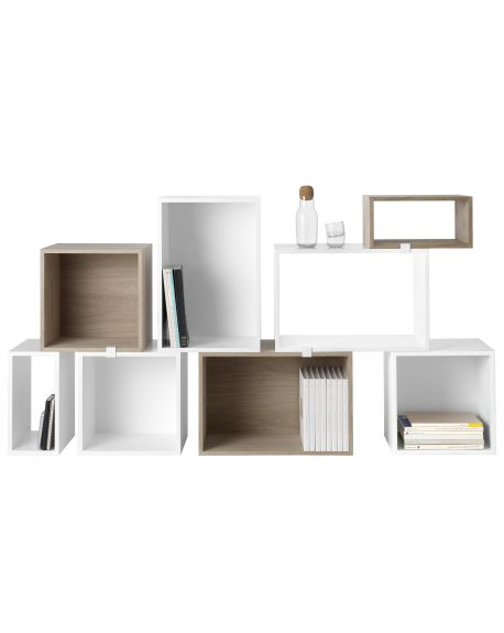 MUUTO STACKED - Composition 2