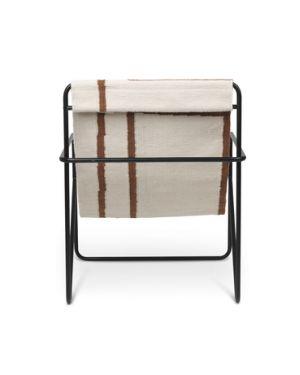 Ferm Living - Chaise Longue Desert - Plusieurs modèles