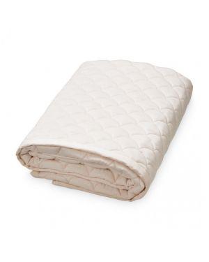 CAM CAM COPENHAGEN - Baby Blanket - OCS - Powder