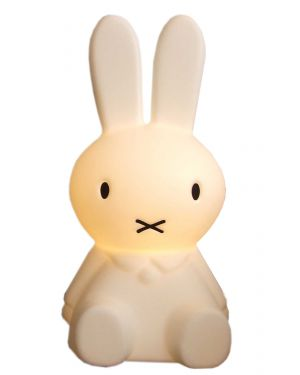 MIFFY-LAMPE ENFANT-Version Small