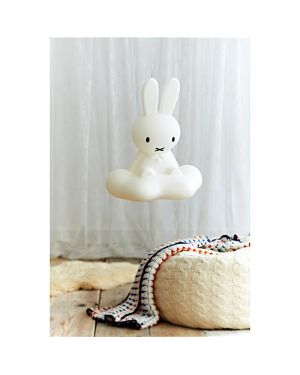 MIFFY - KIDS LAMP - Miffy's dream