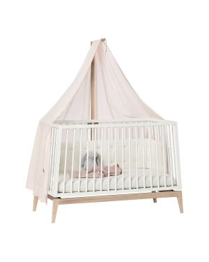 CANOPY STICK FOR LEANDER LINEA™ AND LUNA™ BABY COT, OAK