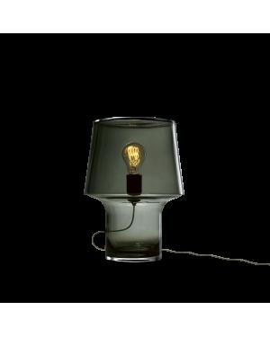 MUUTO - COSY IN WHITE LAMP- Desk lamp