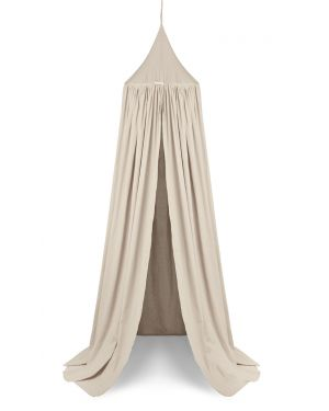 Liewood - Bed Canopy Enzo- Tuscany rose