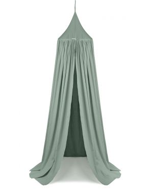 Liewood - Bed Canopy Enzo -Sandy
