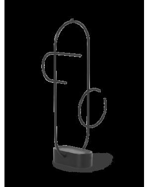 FERM LIVING - Obu Jewellery Stand - Black
