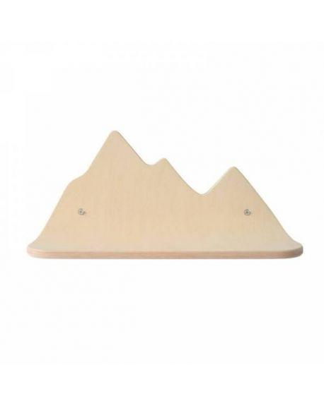 CHARLIE CRANE - Shelf Popi - Mountain