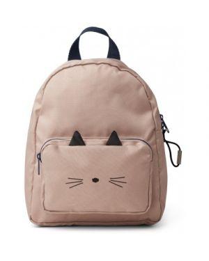 Liewood - Allan backpack Cat