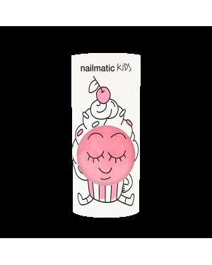 Nailmatic - Nail Polish - Cookie Pink