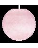 LA CASE DE COUSIN PAUL - Globe S - Plusieurs couleurs