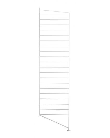 STRING - FLOOR PANEL h115 x p30 cm 1-pack