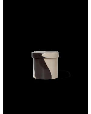 FERM LIVING - Boite Rangement - Pack de 2