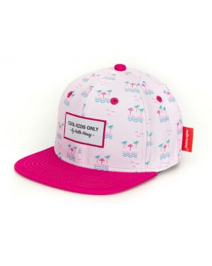 Hello Hossy - Palm Cap - different sizes