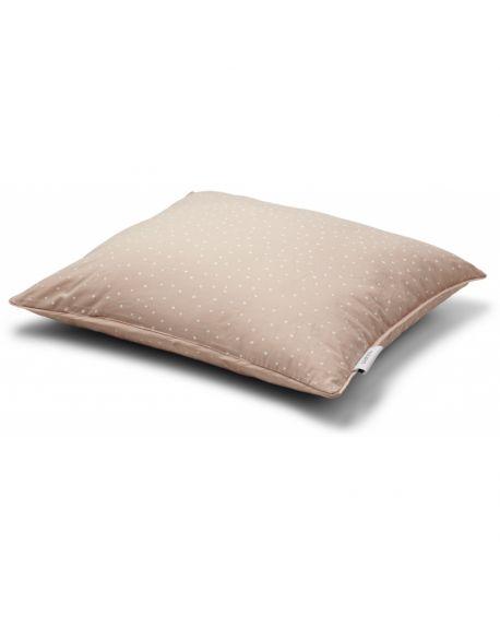 Liewood - Duvet Couette Jalle Kapok Junior 100 x 140 cm - Confetti Rose clair