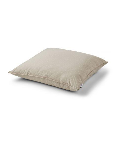 Liewood - Leslie adult pillow print - 65 x 60 cm - Confetti sandy