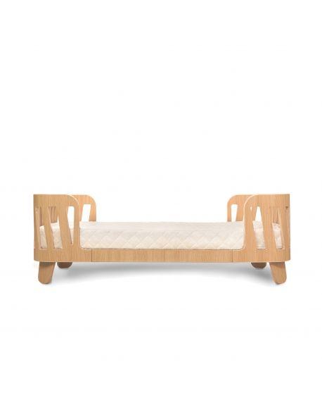 CHARLIE CRANE - 140 cm for MUKA Evolutive Bed