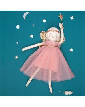 Meri Meri - Freya Fairy Doll