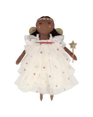 Meri Meri - Florence Sequin Tulle Angel Doll