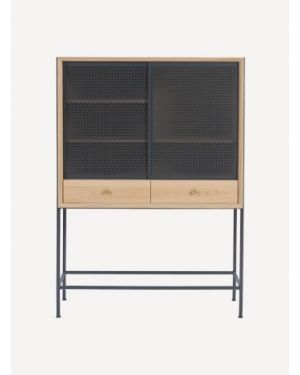 Harto - Gabin Cabinet - 2 colors available