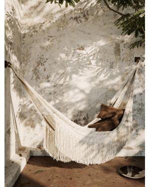 Ferm Living - Hamac - sable clair