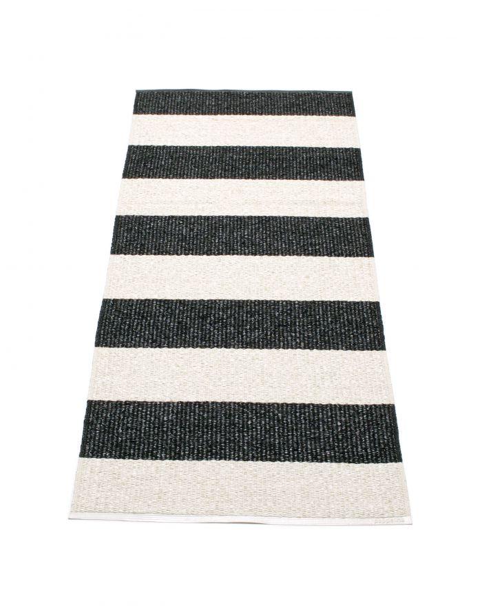 pappelina bob tapis design en plastique d coration pour chambre d 39 enfants. Black Bedroom Furniture Sets. Home Design Ideas