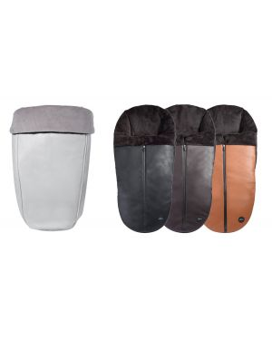 MIMA FLAIR - FOOTMUFF For XARI - 6 colors available