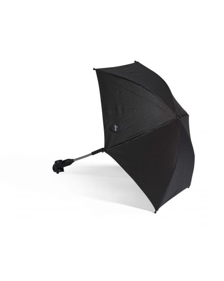 MIMA - PARASOL for XARI (with clip) - 3 colors available