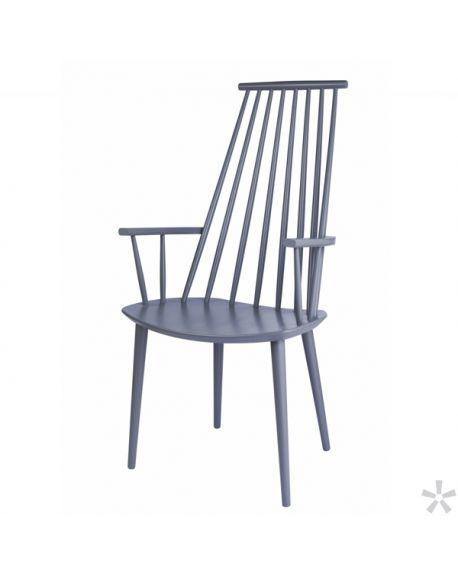 HAY- J110 Chaise design