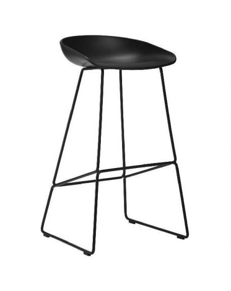 HAY- ABOUT A STOOL - AAS38/AAS39 - Chaise design