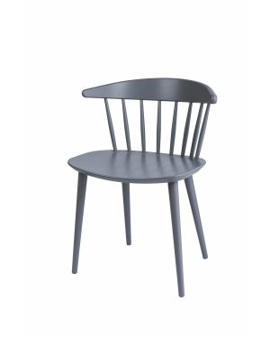 HAY - J104 Scandinavian design chair