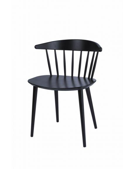 HAY - J104 Scandinavian design chair