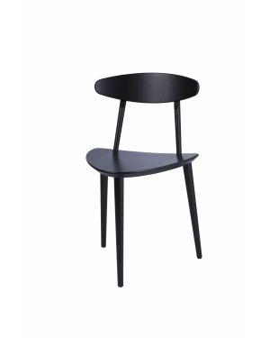 HAY- J107 - Chaise design