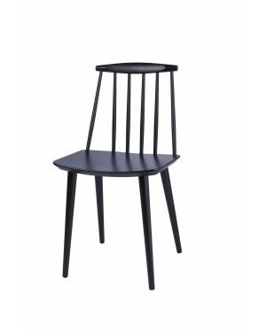 HAY - J77 Design Chair - Scandinavian style