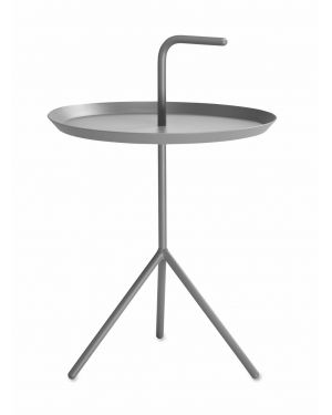 HAY- TABLE DLM - Small