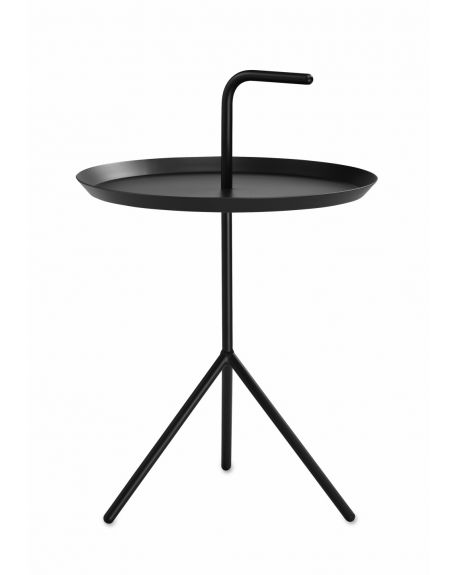 HAY - DLM Side table - Small
