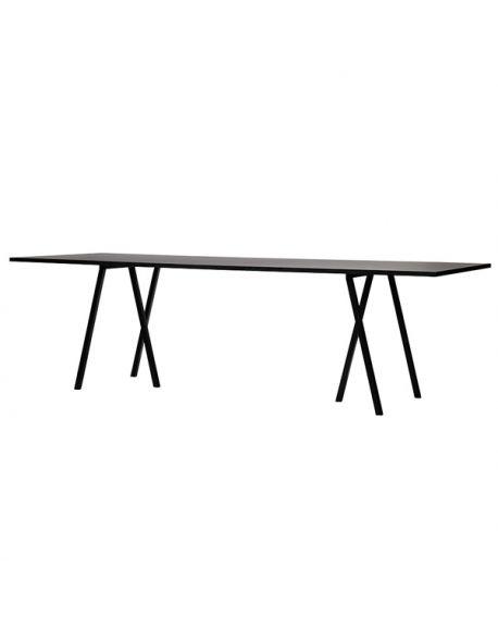 HAY- TABLE LOOP STAND