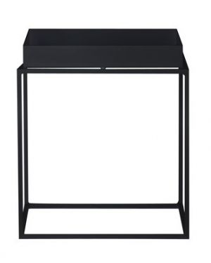 HAY - TABLE TRAY - Black