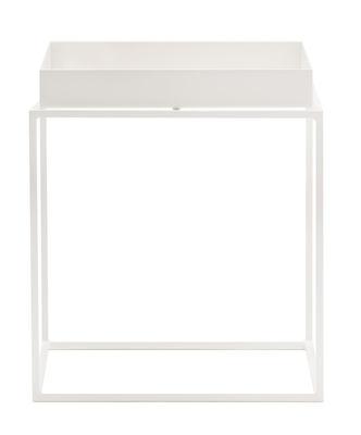 Pour Design Intérieur Table Chaise Gray Mobilier Et Contemporain Hay iZTPuOlwkX
