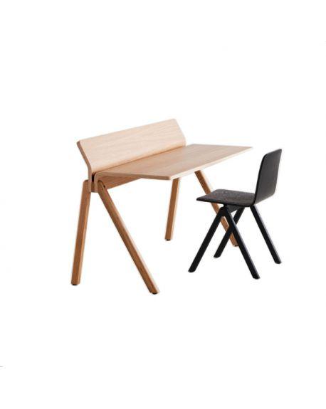 HAY-COPENHAGUE Bureau design-CPH 190