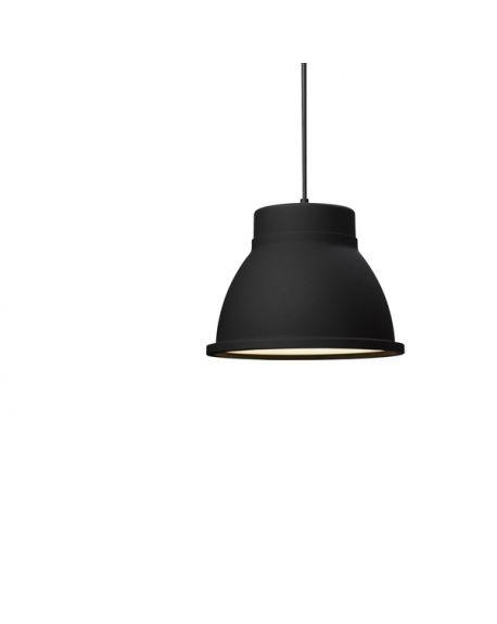 MUUTO - LAMPE STUDIO - Suspension